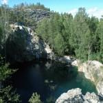 Lagunen Froskog 02