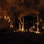 The cave_7451-1
